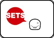 Überkategorie für Figuren Sets