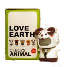 ANIMAL – SHEEP POKA
