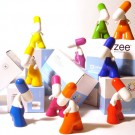 ZEE Series 001